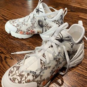 Christian Dior 2019 brand new running shoes